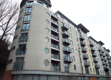 Thumbnail 3 bed flat for sale in Hanover Mill, Hanover Street, Newcastle Upon Tyne