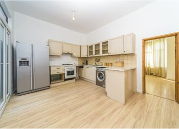 Thumbnail 2 bed maisonette to rent in Melfort Road, Thornton Heath