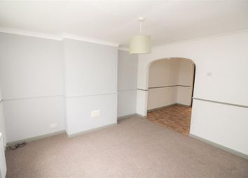 Thumbnail 3 bed property to rent in Ashleigh Avenue, Pontefract
