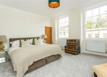Thumbnail 1 bedroom flat for sale in Park Street, Clifton, Bristol