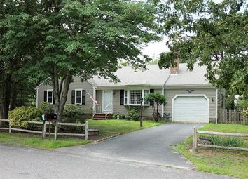 Thumbnail 3 bed property for sale in Yarmouth, Massachusetts, 02673, United States Of America