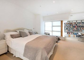 Thumbnail 4 bed detached house for sale in Francis Bentley Mews, Clapham, London