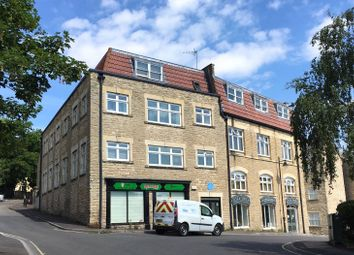 The Old Court House, Waterloo, Frome, Somerset BA11 property