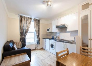 Thumbnail 1 bedroom flat to rent in Cheniston Gardens, London