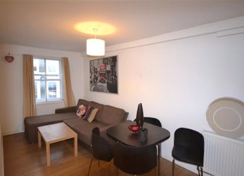 Thumbnail 1 bed flat to rent in Kentish Town Road, London