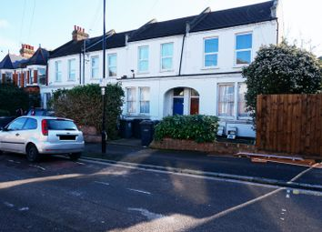 1 bed flat to rent in Newnham Road, Wood Green N22
