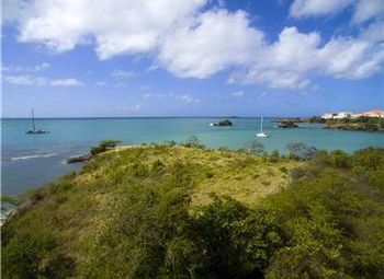 Thumbnail Property for sale in True Blue, Grenada