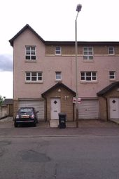 Thumbnail 5 bed semi-detached house to rent in Cleghorn Street, West End, Dundee