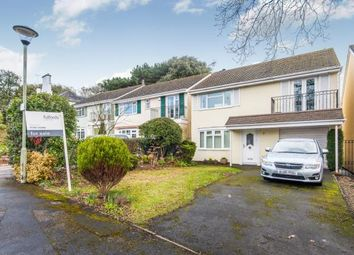 4 bed detached house for sale in Exeter, Devon EX4