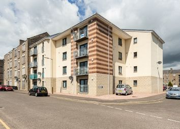 Thumbnail 2 bedroom flat for sale in West Court, Dundee, Angus