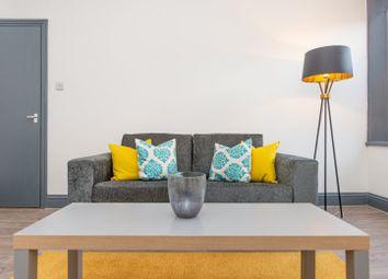 Stuart Terrace, Gateshead NE10. 5 bed shared accommodation to rent