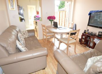 Thumbnail 4 bedroom property to rent in Westminster Road, Selly Oak, Birmingham, West Midlands.