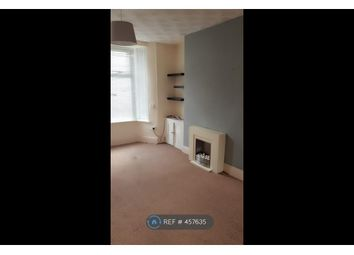 Thumbnail 2 bed terraced house to rent in Bligh Street, Liverpool