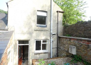 Thumbnail 2 bed flat for sale in The Branch, Central Lydbrook, Lydbrook