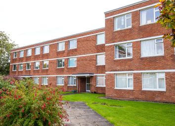 Thumbnail 2 bed flat for sale in Greenacres, Rayleigh Road, Bristol
