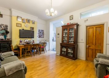 Thumbnail 7 bed property for sale in Crookham Road, Fulham