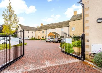 Thumbnail 2 bed property for sale in Willoughby Place, Station Road, Bourton-On-The-Water, Cheltenham