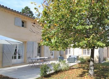 Thumbnail 6 bed property for sale in Aix En Provence, Bouches Du Rhone, France