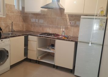 Thumbnail 1 bed flat to rent in Broad Street, London