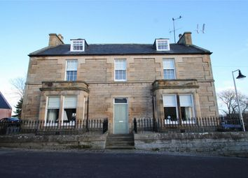 Thumbnail Commercial property for sale in Shandwick House, Chapel Street, Tain, Highland