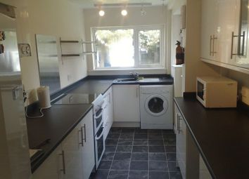 3 bed property to rent in Crosbie Rd, Chapelfields, Coventry. CV5