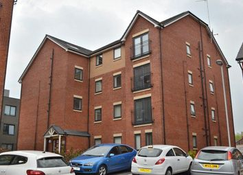 Thumbnail 2 bed flat to rent in Millers Brow, Old Market St, Blackley