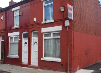 Thumbnail 2 bedroom terraced house to rent in Ronald Street, Old Swan