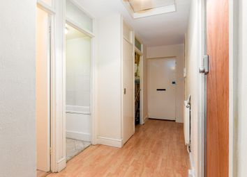 Thumbnail 5 bed flat to rent in Patrick Connolly Gardens, Bow Road