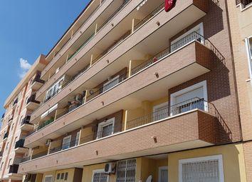 Thumbnail 2 bed apartment for sale in Central, Almoradí, Alicante, Valencia, Spain