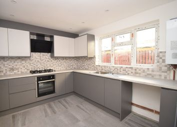 3 bed detached bungalow for sale in Tennis Court Drive, Humberstone, Leicester LE5
