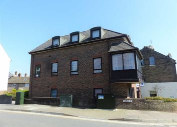 Thumbnail 1 bedroom flat for sale in Church Close, Dorchester, Dorset