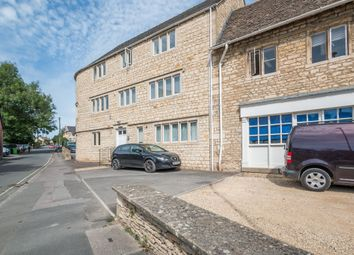 Thumbnail 1 bed flat to rent in Cossack Square, Nailsworth, Stroud