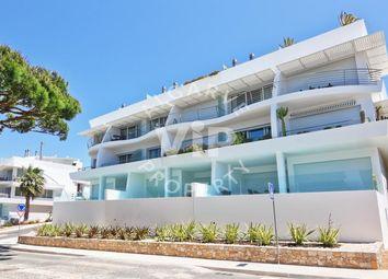 Thumbnail 2 bed apartment for sale in Vale Do Garrão, Almancil, Algarve