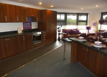 Room to rent in Plymbridge Lane, Plymouth PL6
