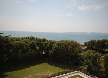 3 bed flat for sale in Albany, Manor Road, Bournemouth BH1