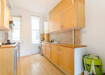 Thumbnail 3 bedroom flat to rent in Finchley Road, Hampstead