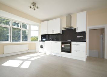 Thumbnail 2 bed flat for sale in Fairdene Road, Coulsdon