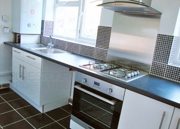 Thumbnail 2 bed flat to rent in Hurstview Grange, South Croydon