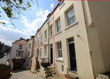 Thumbnail 2 bedroom cottage for sale in West Sandgate, Old Town, Scarborough