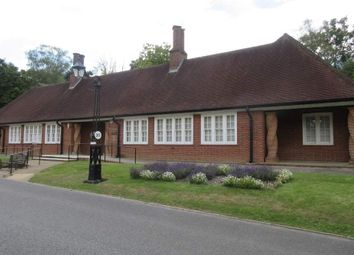 Thumbnail Office to let in The Administration Building, Hersham