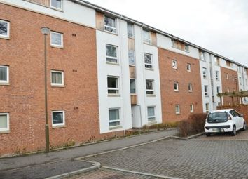 Thumbnail 2 bed flat to rent in The Maltings, Falkirk