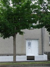 Thumbnail 2 bed terraced house to rent in Dawson Place, Boness