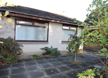 Thumbnail 2 bed bungalow to rent in Jesmond Road, Bridge Of Don, Aberdeen
