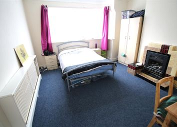 Thumbnail Property to rent in Marlborough Hill, Harrow