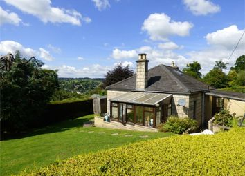 Thumbnail 2 bed detached bungalow for sale in Scar Hill, Minchinhampton, Stroud