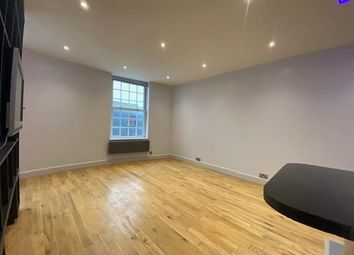 Thumbnail 2 bed flat to rent in St. James's Street Mews, Brighton