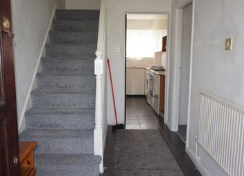 Thumbnail 3 bedroom semi-detached house to rent in Seabrook, Luton