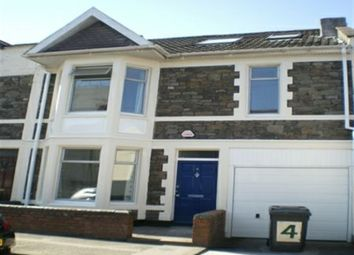 Thumbnail 6 bed property to rent in Argus Road, Bedminster, Bristol