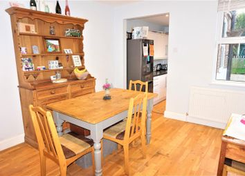 2 bed semi-detached house for sale in Bloomfield Street, Ipswich IP4