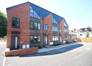Thumbnail 4 bed property to rent in John Saxby Place, Hassocks